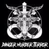 Darklime - ThISISHardcore Vol.47 (Danger Murder Terror Special)