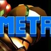 Norfair (Metroid)