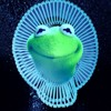 Redbone (Cover by Kermit the Frog)