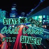 Chill Vibezz x Savage CT x Stats MG