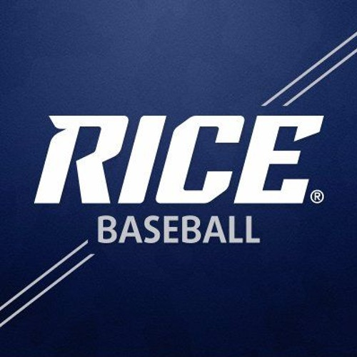 Rice Owls June 2, 2017, postgame news conference