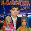 Nella Kharisma - Turi Turi Putih [DownloadLagu.Net]