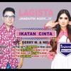Nella Kharisma - Ikatan Cinta (feat. Gerry Mahesa)[DownloadLagu.Net]