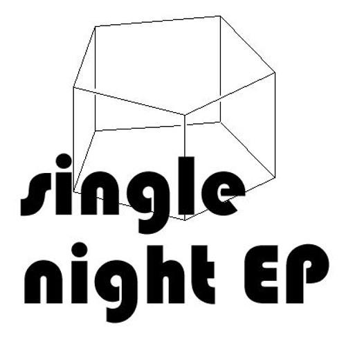 Single Night EP