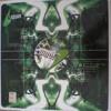 KLUBBHEROES - Poco Loco (Poco Radio Mix) (2004)