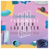 CoversbyKate - Rose Colored Boy (Paramore) mp3