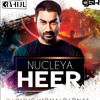 HEER-NUCLEYA-(DJ SAGAR KADAM & DJ RAHUL)REMIX