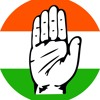 Congress Track in the Voice of Legend Mohammad Rafi | 1965