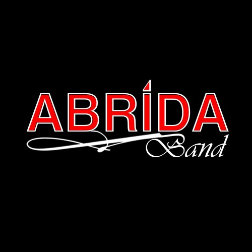 Abrida Band ft. Angellia Permata Salim - Lungset (cover)