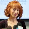 FireWorks Fri: Kathy Grifffin's Wack Ass or Weak Ass Press Conference