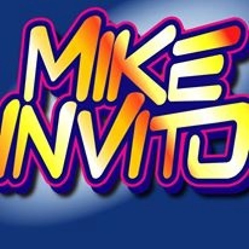 Fingers Inc - My House (Mike Invito A Groove) FREE DOWNLOAD