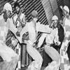 DJ MACKBOOGALOO- Funky Mangelepa Edits [CHAMPETA-KENYA] 110BPM 320kbps Mastered