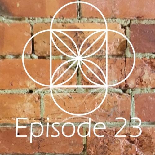 Extra B Radio Episode #23 - Dig Deep