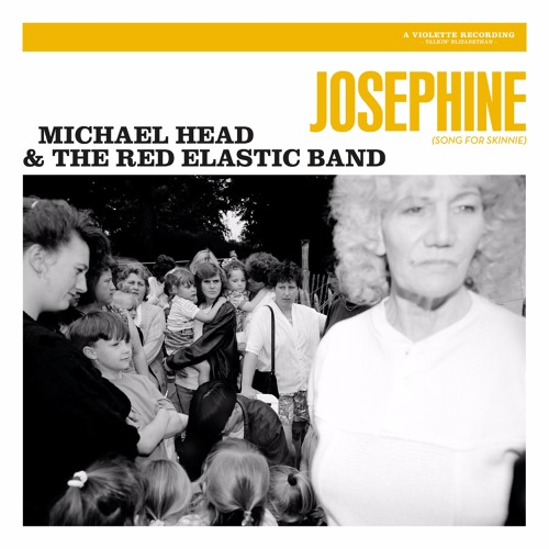 Michael Head & The Red Elastic Band - Josephine [320kbps MP3]