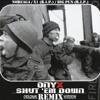 ONYX - Shut 'Em Down Remix (feat. Noreaga, X1 & Big Pun) (Original Version)