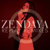 Zendaya - Replay (DJ Kue Club Mix)