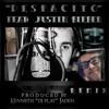 Kenneth jaden aka dj play & Justin Bieber  Despacito Club Remix