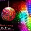 Mark Lowry - On&On