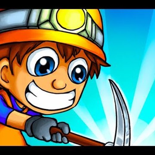 Idle Miner Tycoon Hacked Apk by Idle Miner Tycoon Mod Apk on