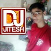 Aaya dak bubu laya re sandsha mix by Dj jitesh.mp3