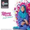 Tiffany Kenanga - Jangan Bersedih (Cover)