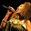 Selamnesh Zemene & Badume's Band Live - Oromigna mp3