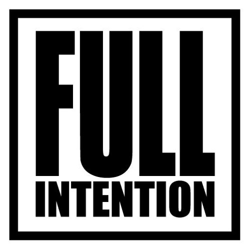 Full Intention Live! (EP1706)