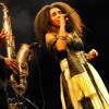 Selamnesh Zemene & Badume's Band Live - Ambassel mp3