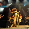 Selamnesh Zemene & Badume's Band Live - Felagote mp3