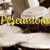 66 bpm native indian percussion