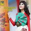 Rayola - Basandiang Bukan Jo Cinto (cover)