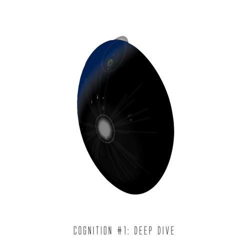 Cognition #1: Deep Dive