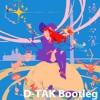 透明な翼 D-TAK Bootleg feat. 大原ゆい子