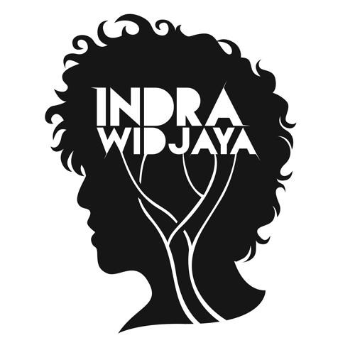 Anji - Bidadari Tak Bersayap (Indra Widjaya Cover)