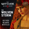 The Witcher 3 - The Wolven Storm (Second Reason Bootleg) (English)