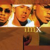 IMx - First Time