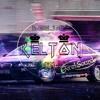 DJ Kelton X Malae Fenua [ Reggae Mix FTNAISLAND 2k17 ] Music Pacifique