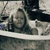Wayfaring Stranger Johnny Cash cover by Naomi Pruitt and Sara Darnell