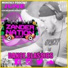 Zander Nation & DJ Joey M   JUNE DANCE CLASSICS