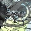 Max Vertigo  - Hold My Life (MooZ remix)