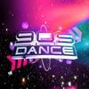 ´90 Megamix ( Euro Dance )