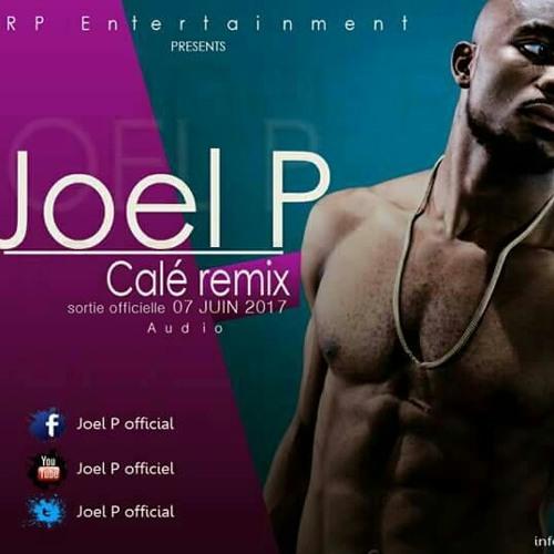 """Joel P-""""calé""""(remix)[version originale par Daphné]"""