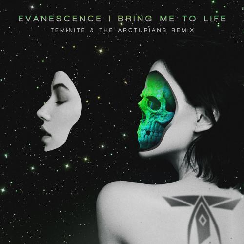 Evanescence bring me to life 2003 uk dvd single 6739769 amazon.