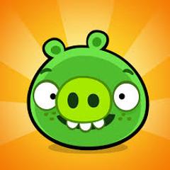 Bad Piggies Theme Midi