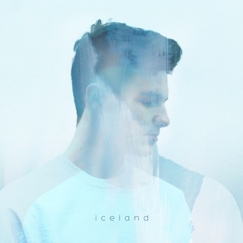 petit biscuit - Iceland :: Indie Shuffle