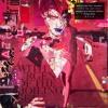 Medsound & Magnus - Under The Same Skies (Diana Boss Remix) | NYLO MUSIC NYLO045