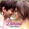 Darasal-Full Audio Song | Atif Aslam | Raabta | Sushant Singh & Kriti Sanon