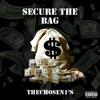 Secure The Bag ( Prod. AwonBeats x CastBeats )