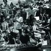 The Break Squad - Break Em' Off EP (Dj Lean Rock's Sampler Mix)