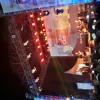 Menuju senja - Payung teduh ( Live jakcloth cikarang )